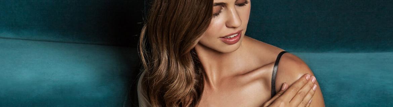 Comprar productos de cosmética corporal para Mujeres | Everauty
