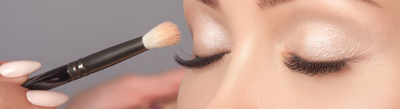 Mejores ofertas para comprar maquillaje online| Everauty