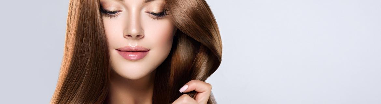 Comprar productos para el cabello de Mujer online |Everauty