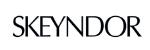Skeyndor